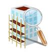 Экспертиза строительно-монтажных работ (качество, объемы, стоимость)