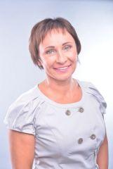 Елена Чачакова