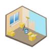 Экспертиза квартир (и иных новостроек)
