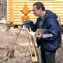 Землеустроительная эксперти... - последнее сообщение от Борисыч