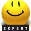 Проблемы налоговой экспертизы - последнее сообщение от Русаков Владимир