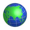НП Федерация Судебных Экспертов приглашает к сотрудничеству землеустроительные (геодезические) предприятия - последнее сообщение от *Денис*